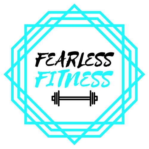 FearlessFITNESS.png
