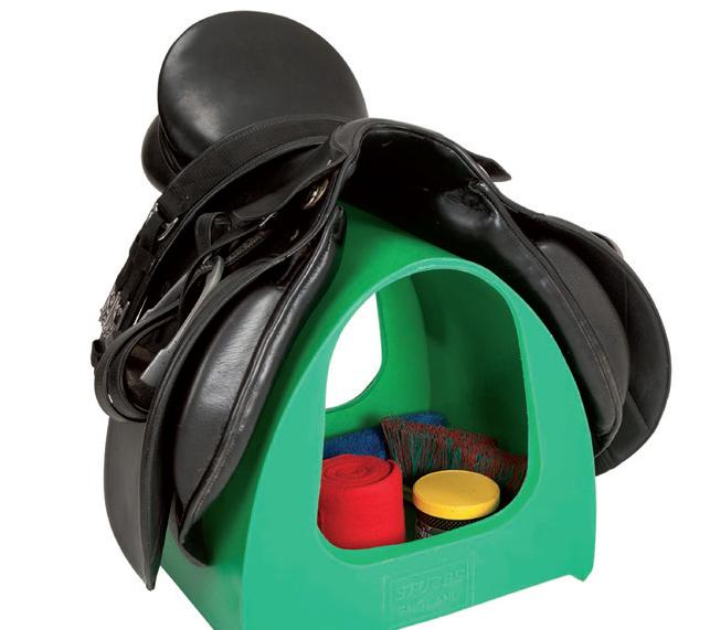 saddlepac1.jpg