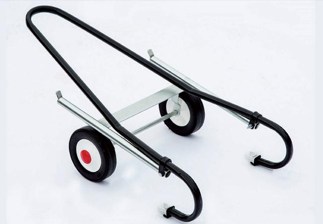 saddlepac2.jpg