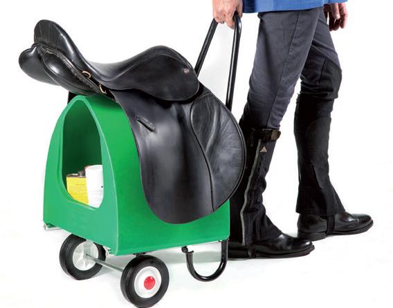 saddlepac3.jpg