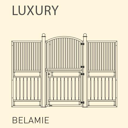 Luxury13.jpg