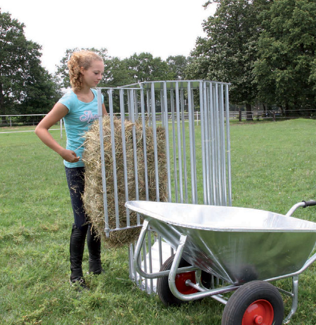 haystand5.jpg