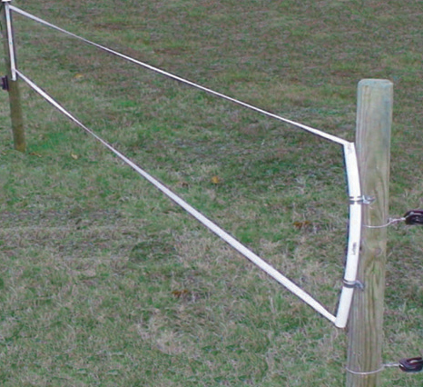fencing9.jpg
