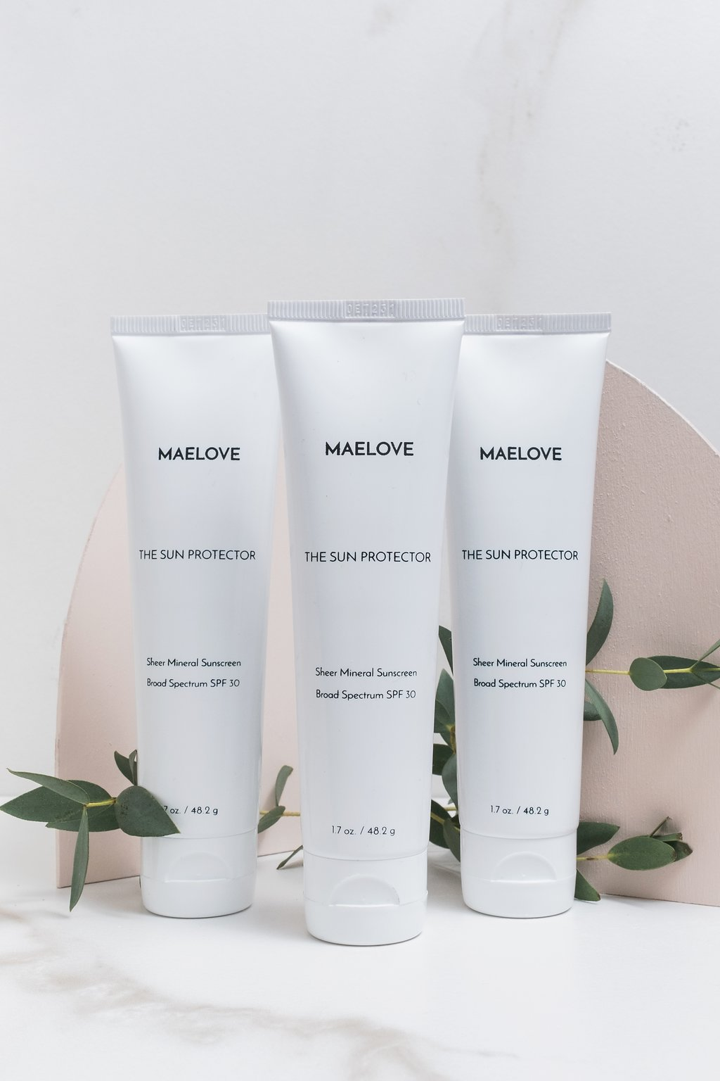 Maelove