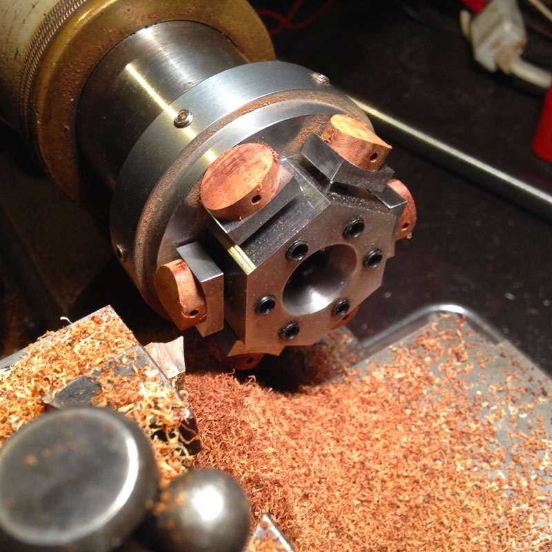 buttons-on-lathe.jpg