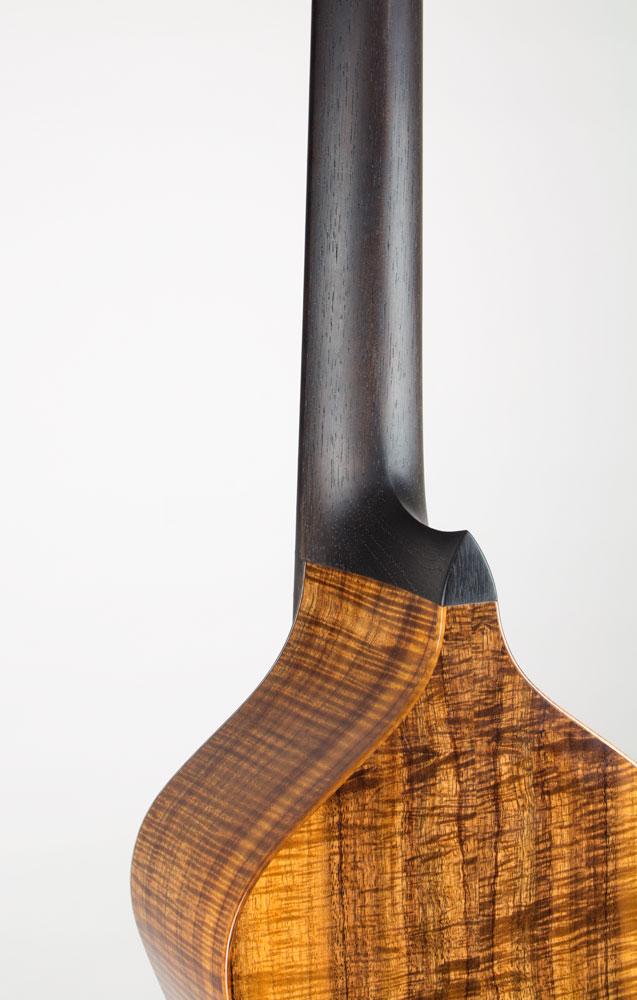 PWEB-back-heel-detail.jpg