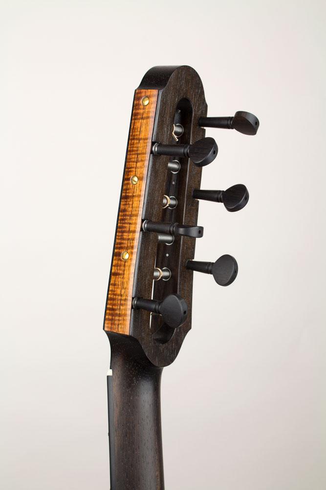 PWEB-headstock-back-3-4.jpg