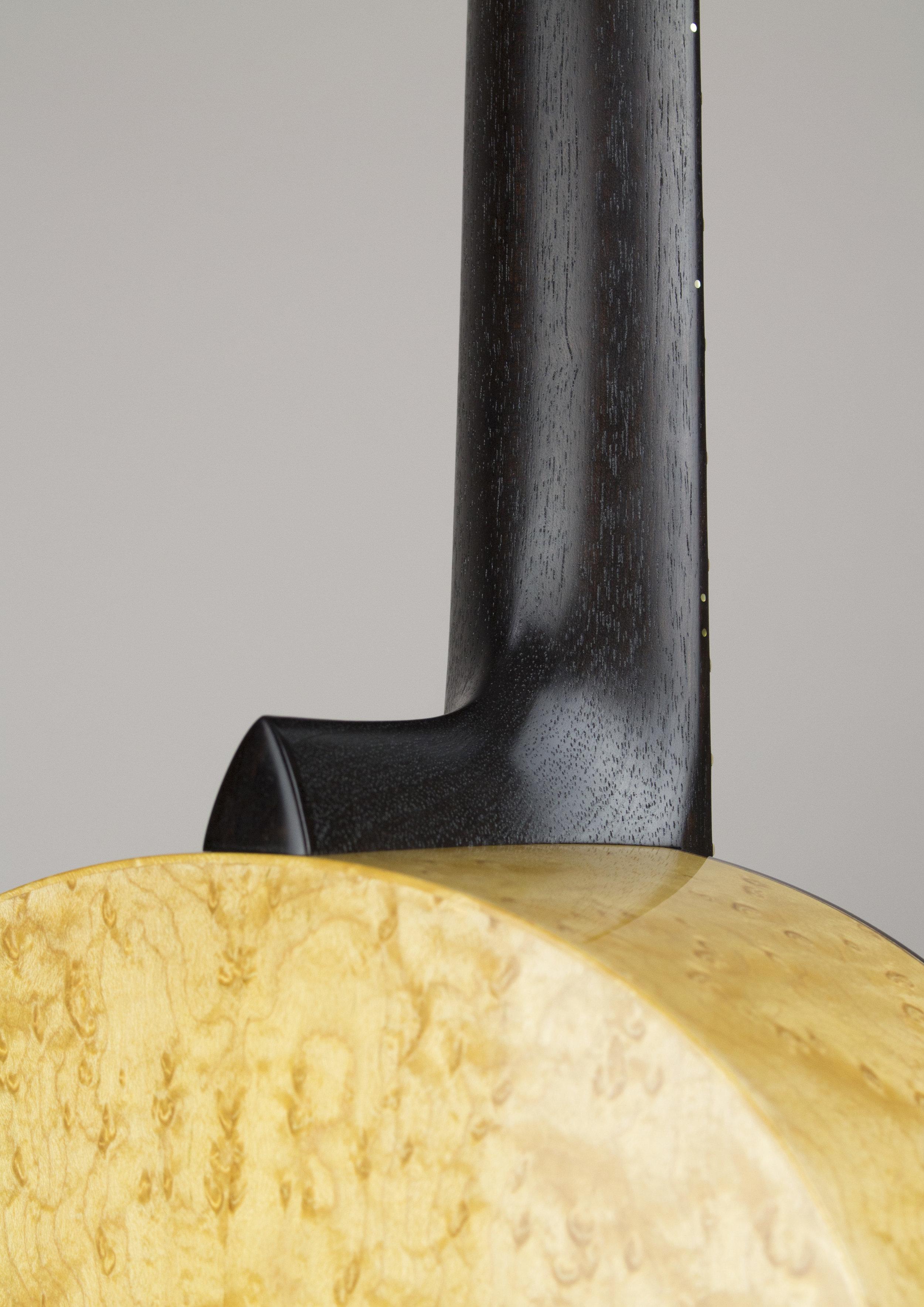 PR01 neck joint detail.jpg