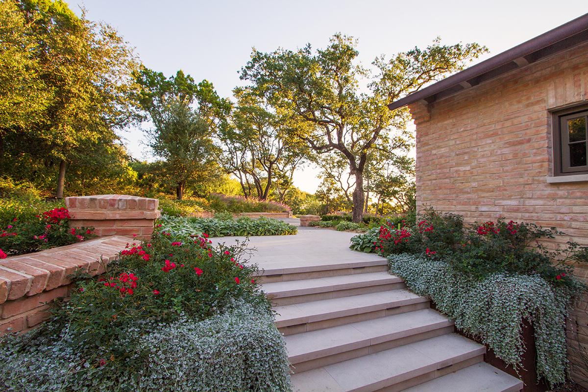 Garden-Design-Studio-Westlake-Hills-006.jpg