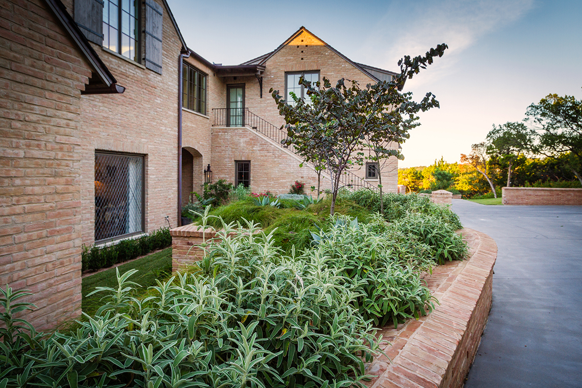 Garden-Design-Studio-Westlake-Hills-009.jpg