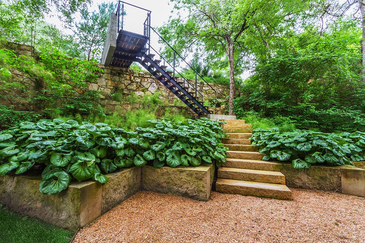 Garden-Design-Studio-Austin-Greenshores-04.jpg