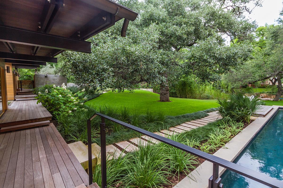 Garden-Design-Studio-Austin-Greenshores-07.jpg