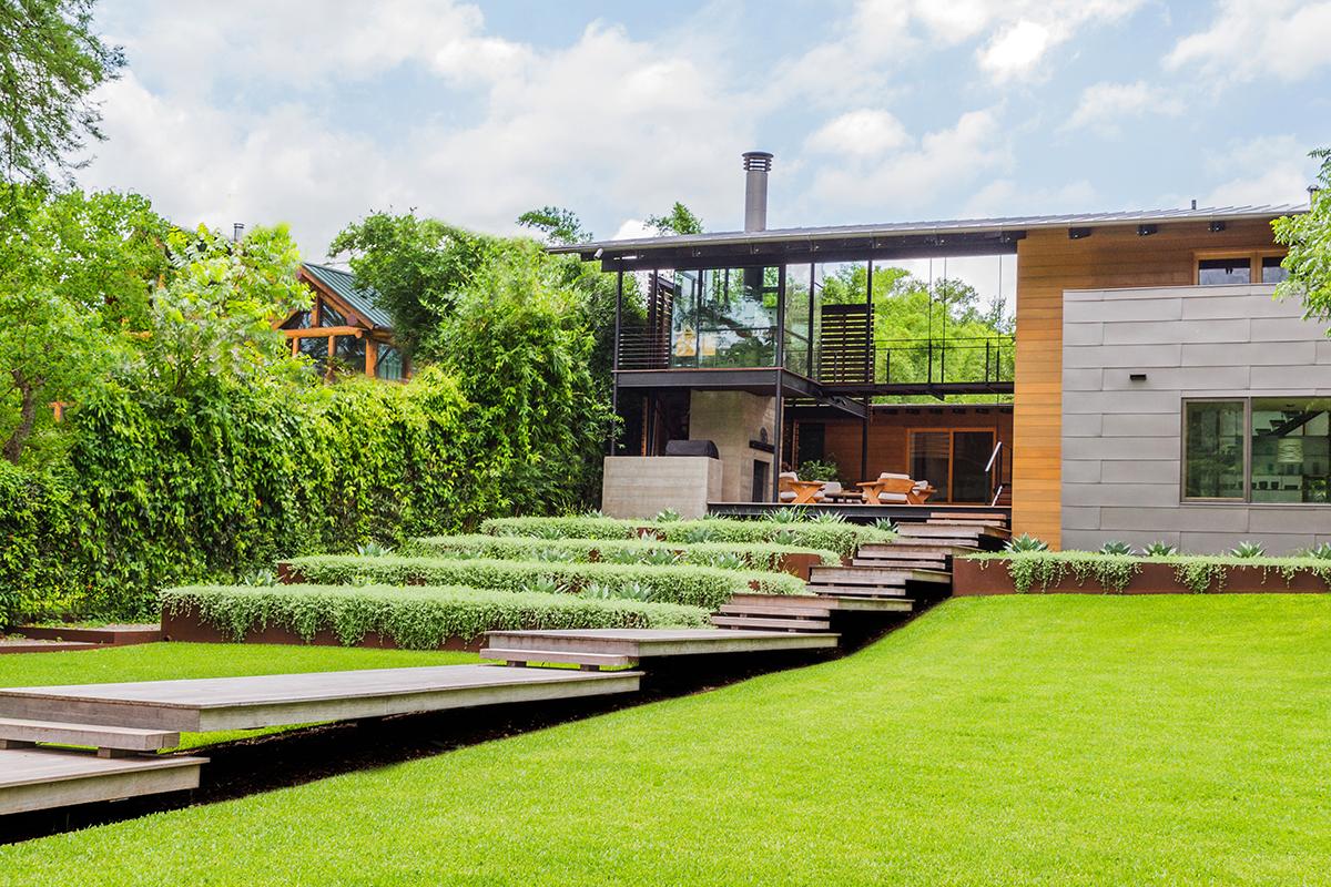 Garden-Design-Studio-Austin-Greenshores-10.jpg