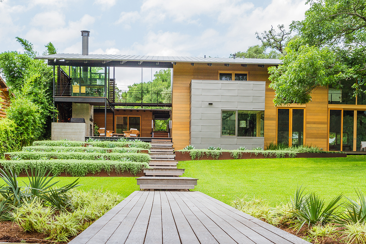 Garden-Design-Studio-Austin-Greenshores-11.jpg