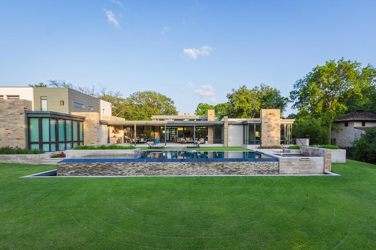 Garden-Design-Studio-Sunnybrook-Dallas-016.jpg