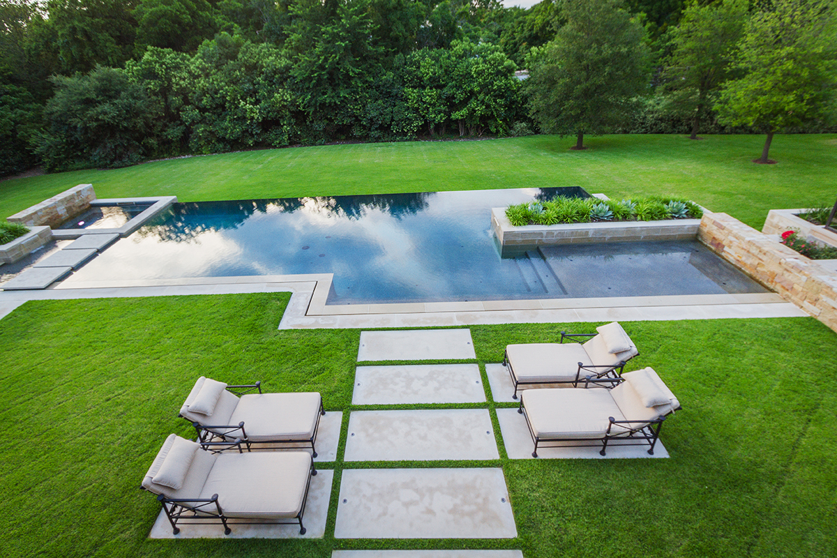 Garden-Design-Studio-Sunnybrook-Dallas-013.jpg