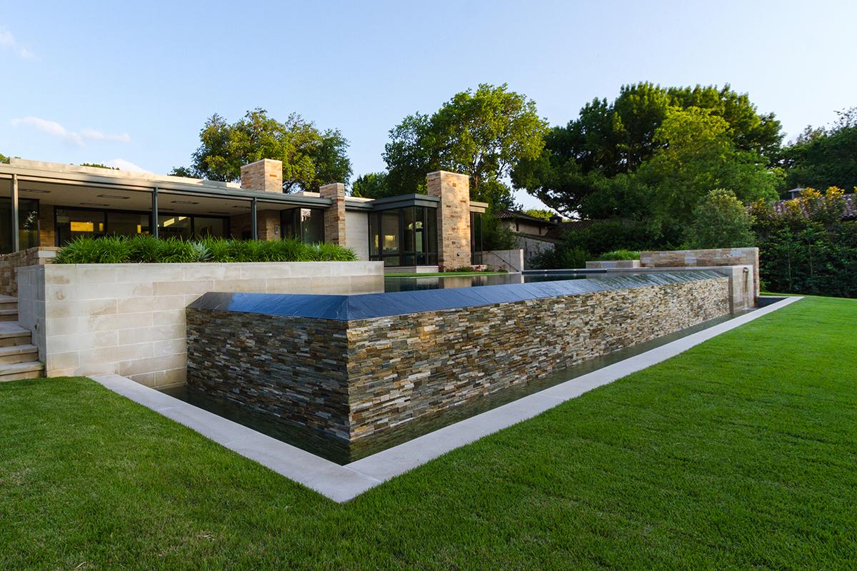 Garden-Design-Studio-Sunnybrook-Dallas-017.jpg