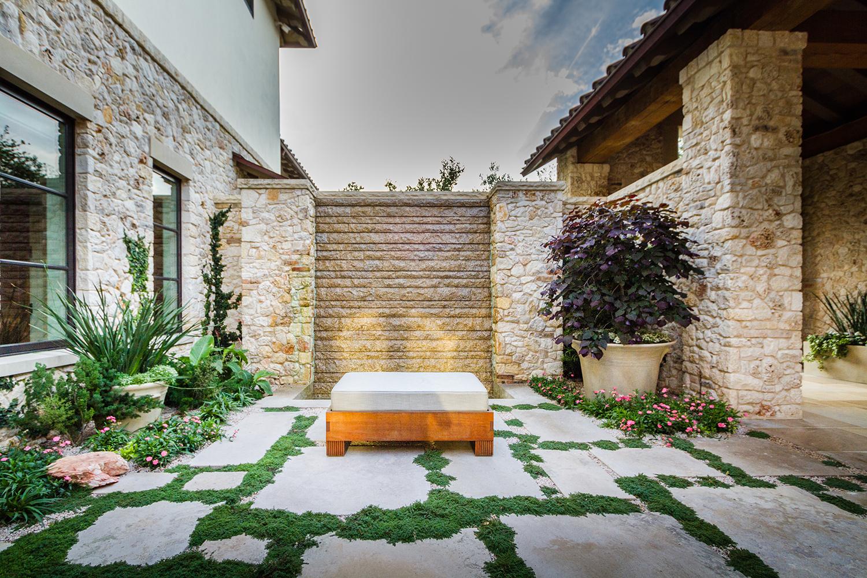 Garden-Design-Studio-Westlake-Hills-005.jpg