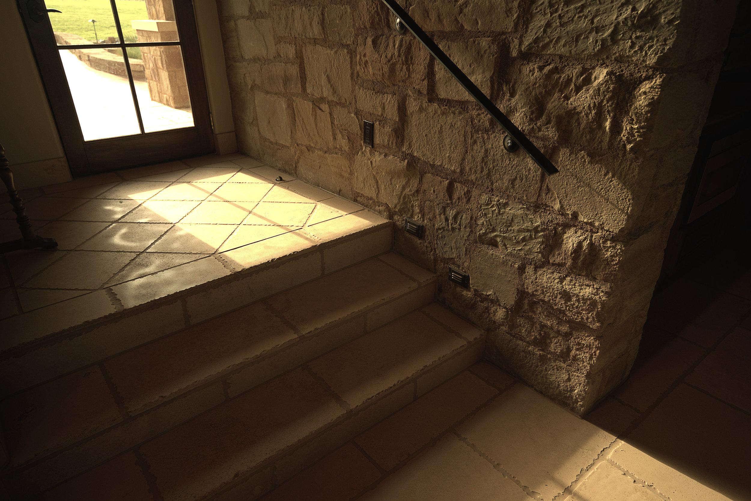 2-04-Interior-Steps.jpg