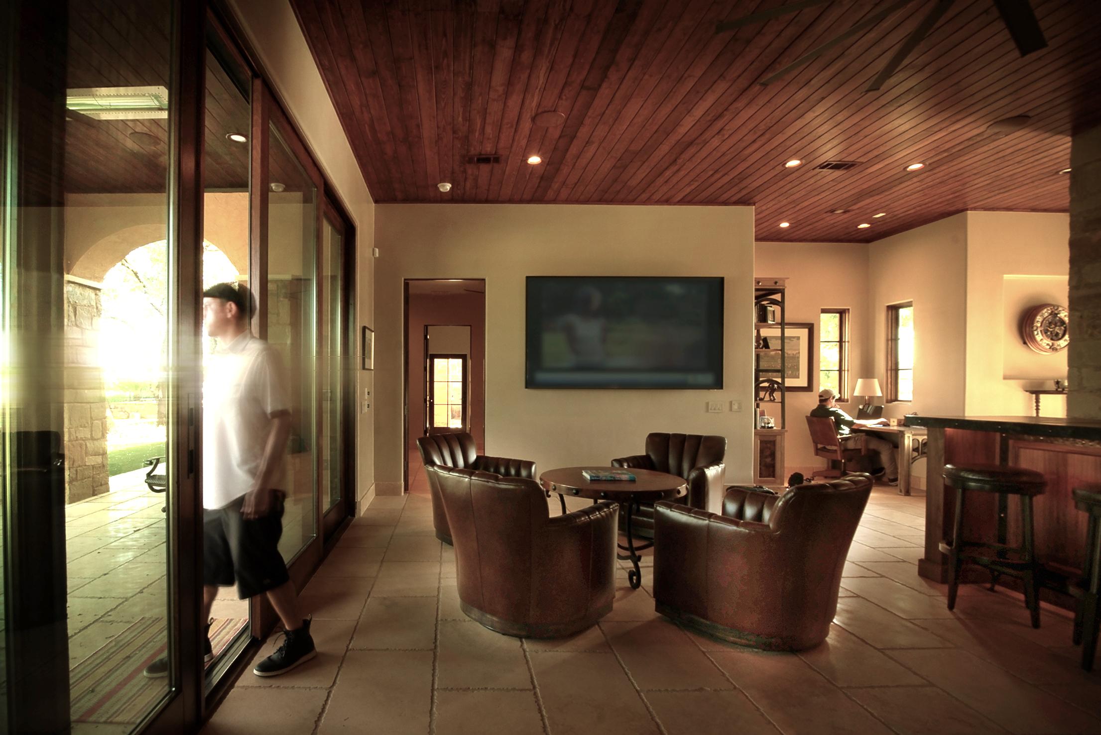 2-06-Interior-Walking Out.jpg