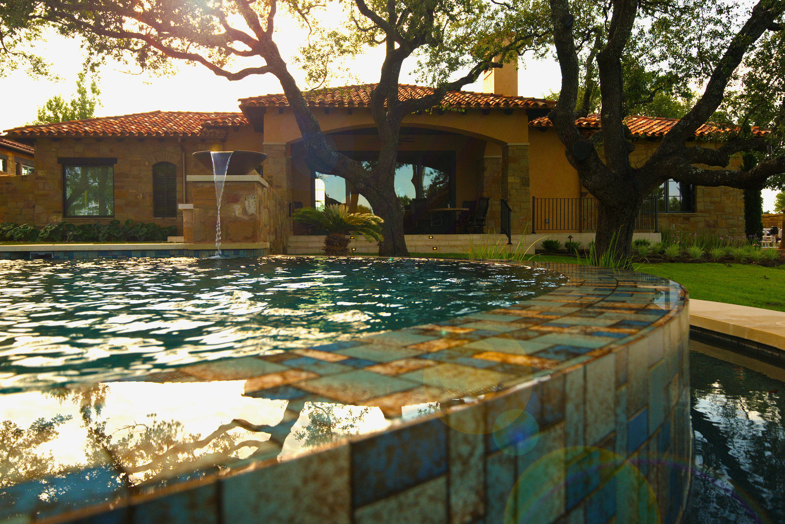 3-03-Pool-Spill.jpg