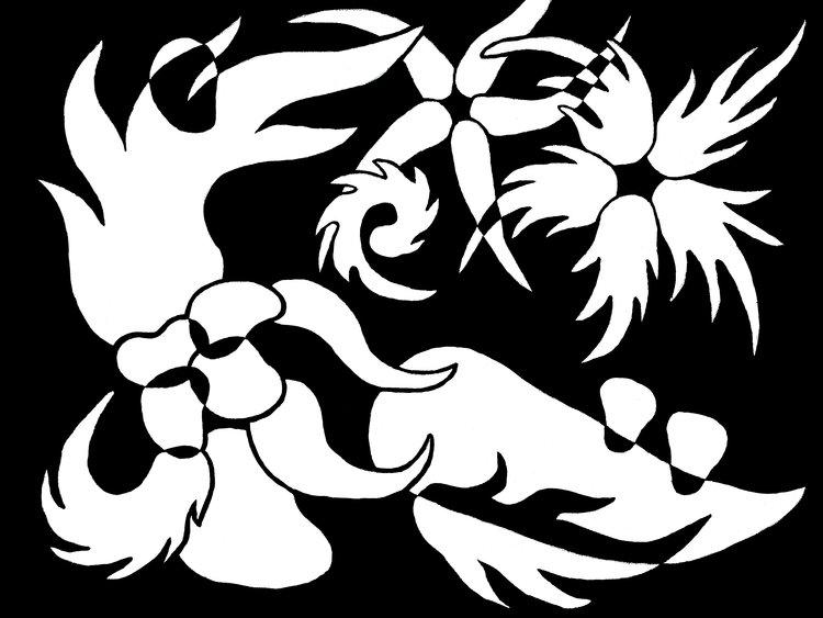 IMG_1033+Starry+Night+Black+White+stronger.jpeg