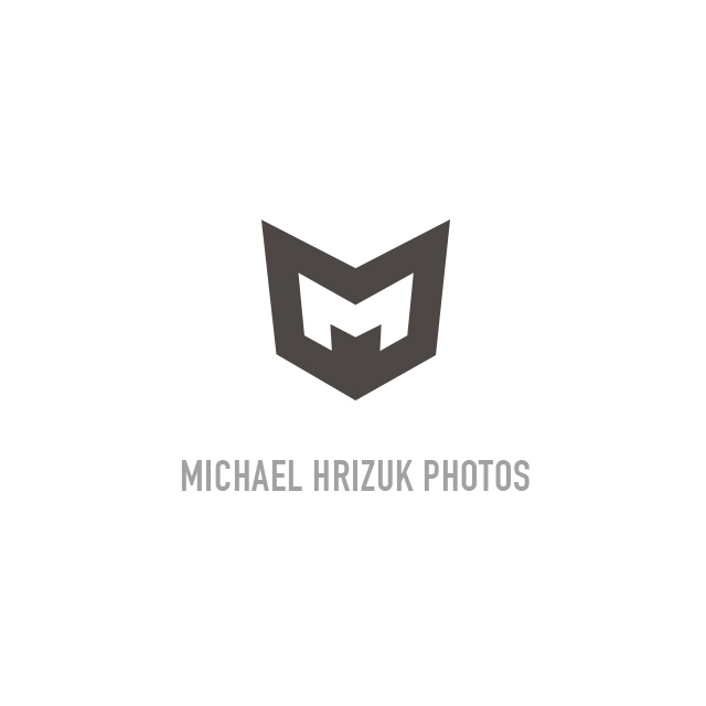 Michael Hrizuk, Photographer - Bluffton, South Carolina