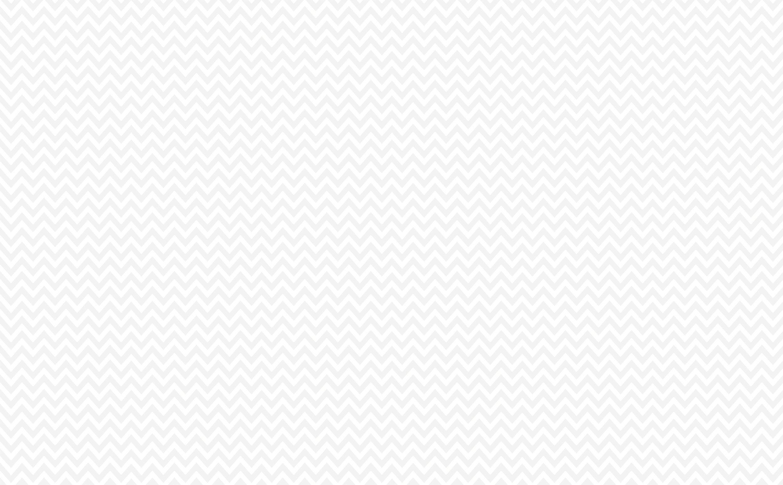 zig_zag_xl_large-2-copy-white.jpg