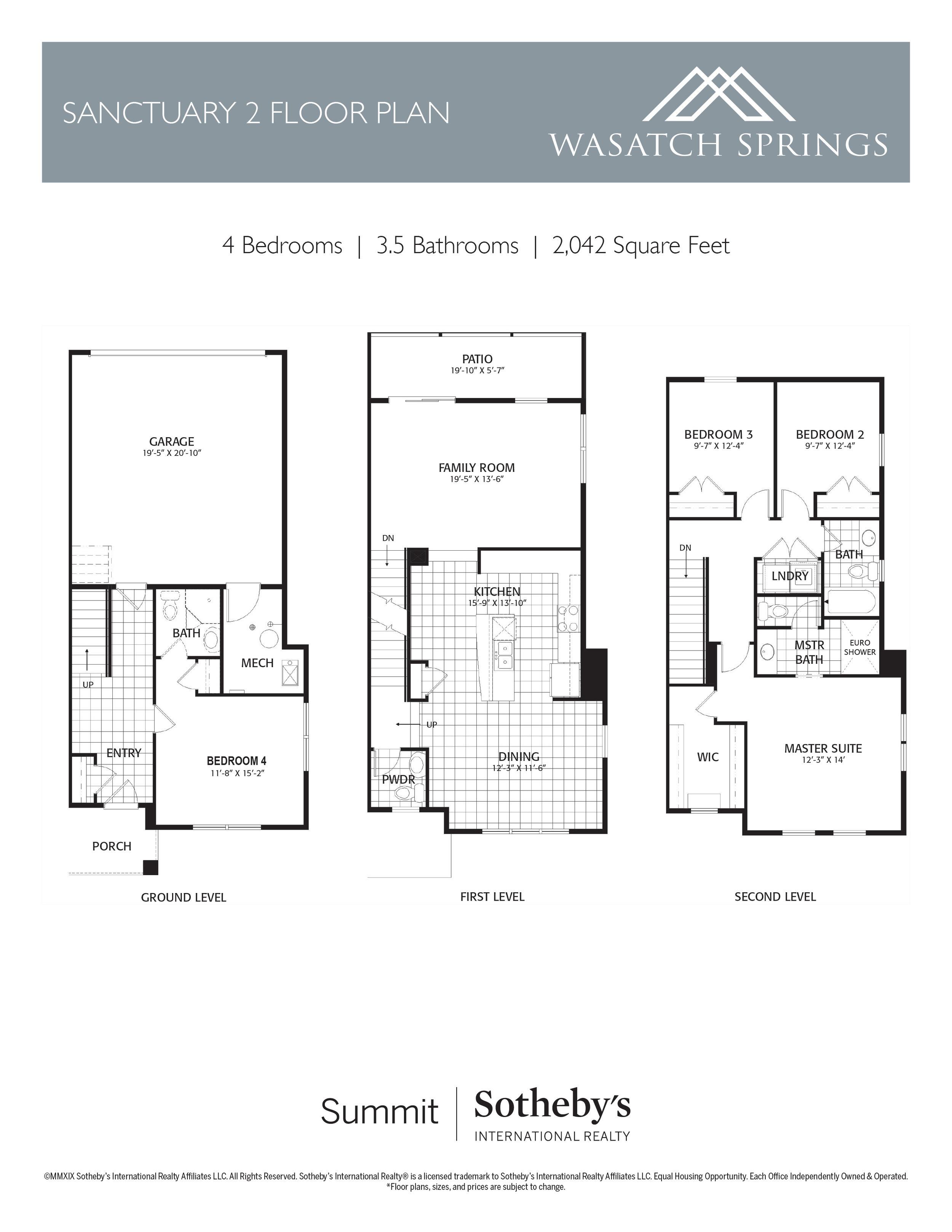 Sanctuary 2 Floor Plan.jpg
