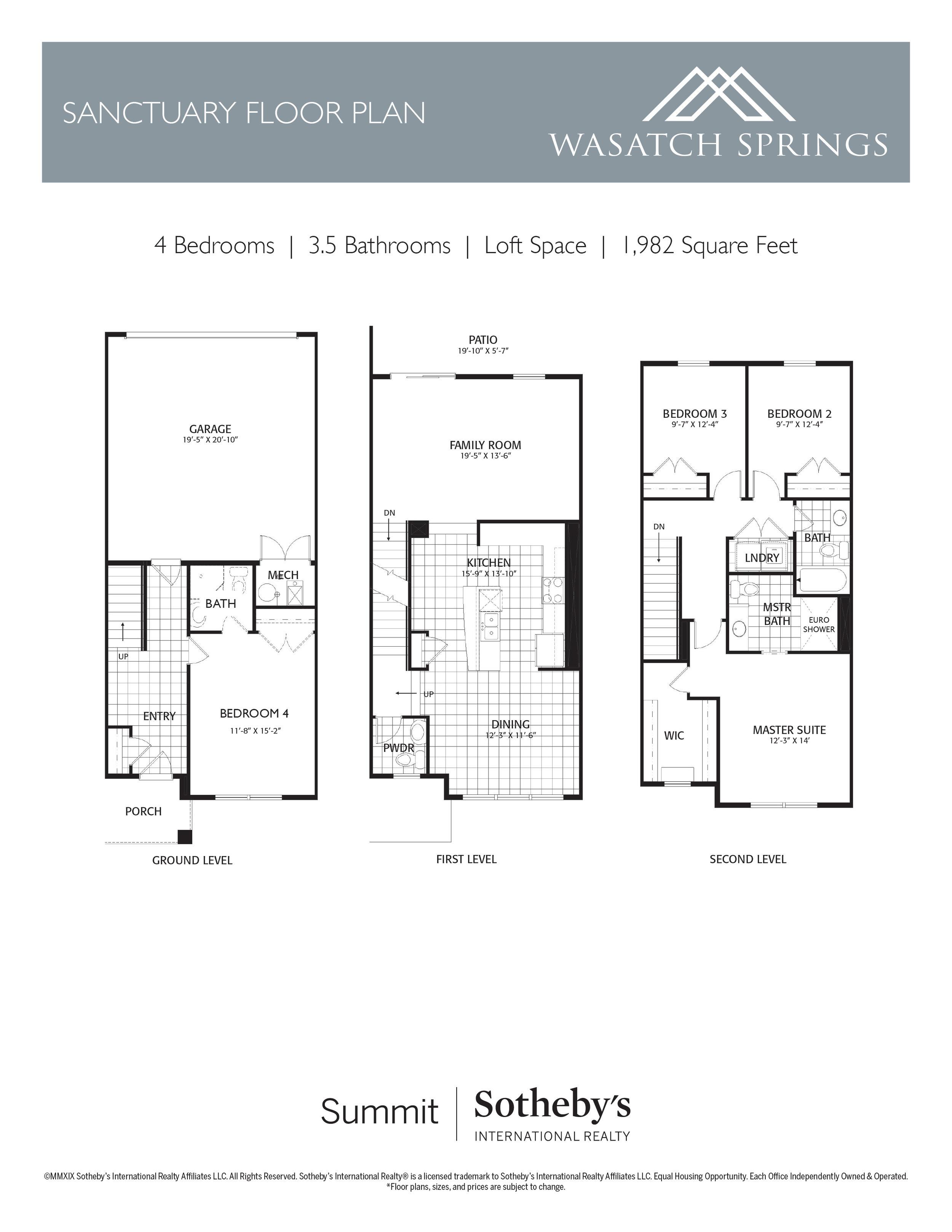 Sanctuary Floor Plan.jpg