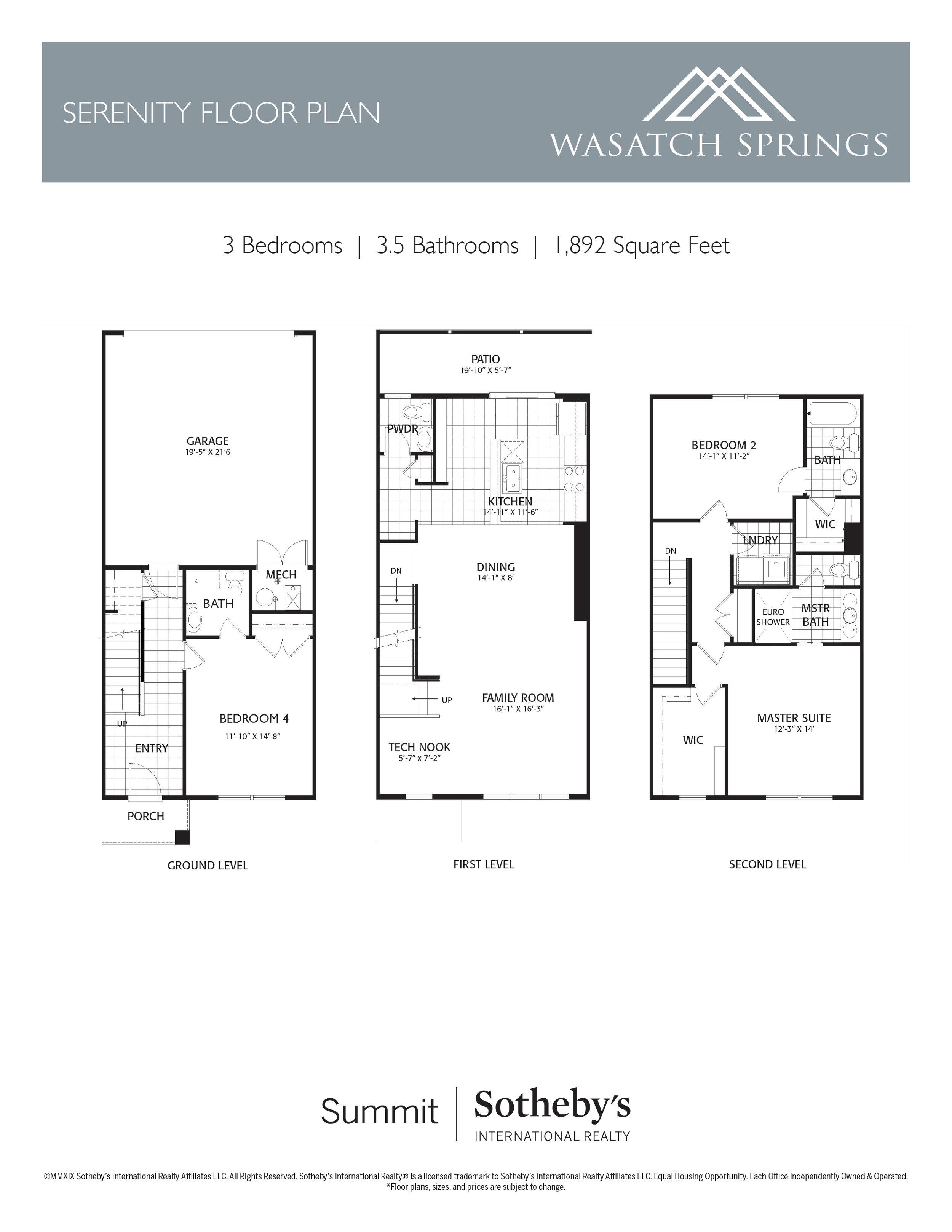 Serenity Floor Plan.jpg