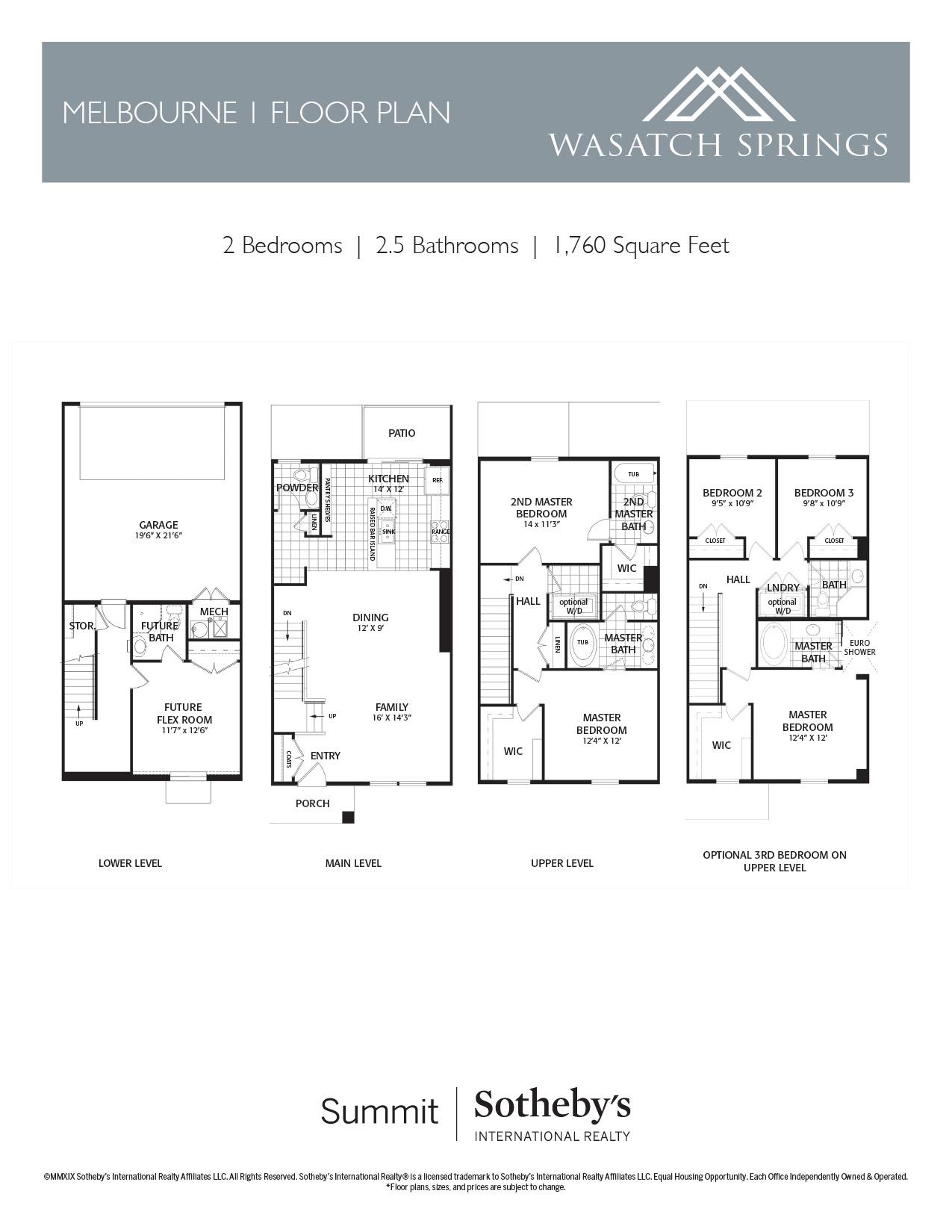 Melbourn 1 Floor Plan.jpg