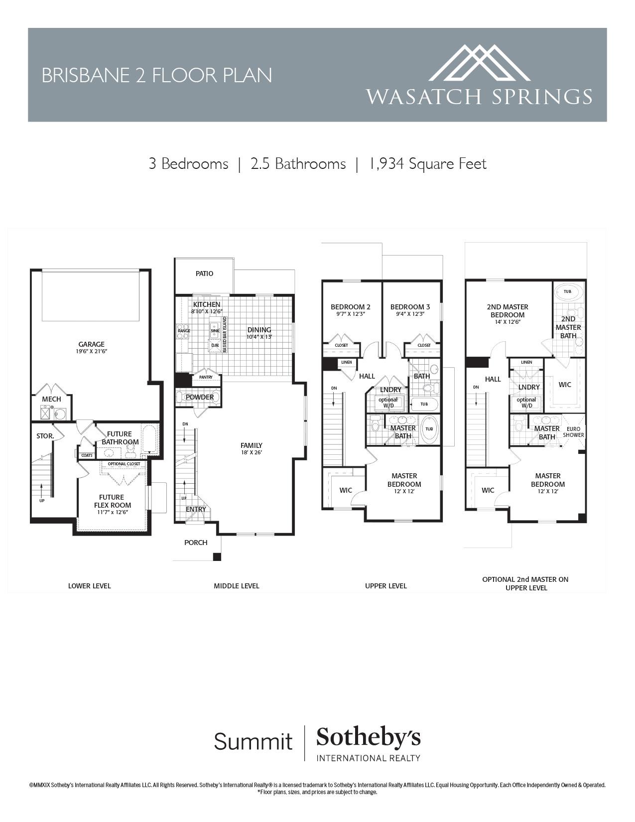 Brisbane 2 Floor Plan.jpg