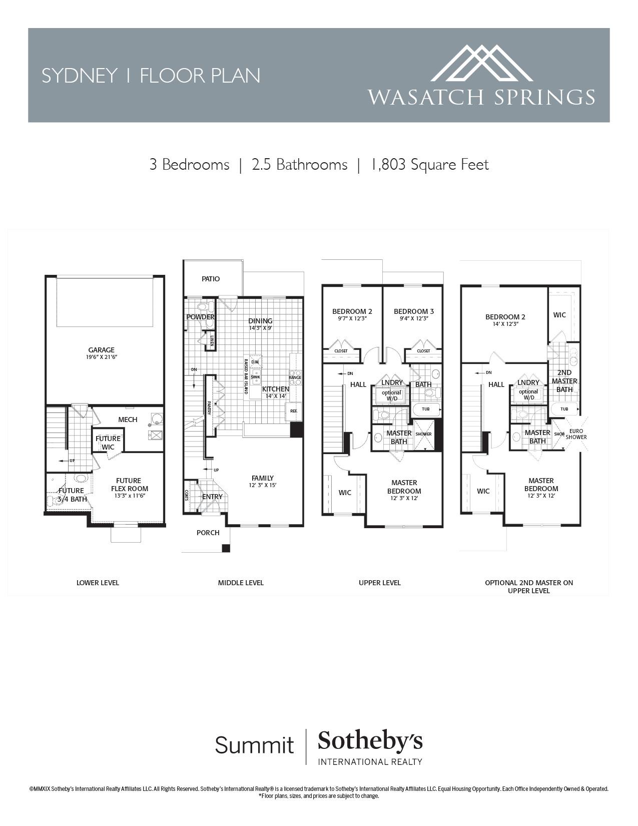 Sydney 1 Floor Plan.jpg