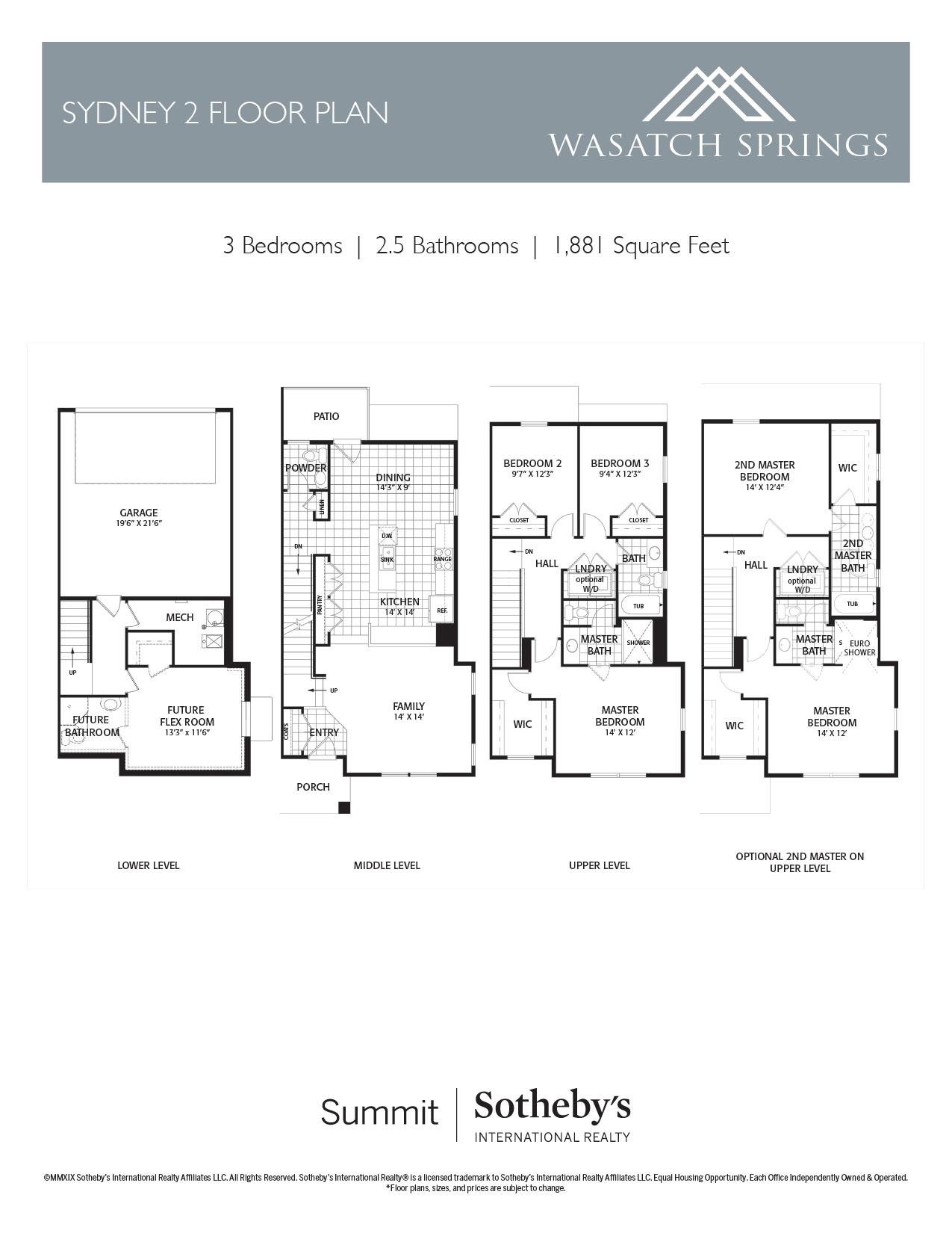 Sydney 2 Floor Plan.jpg