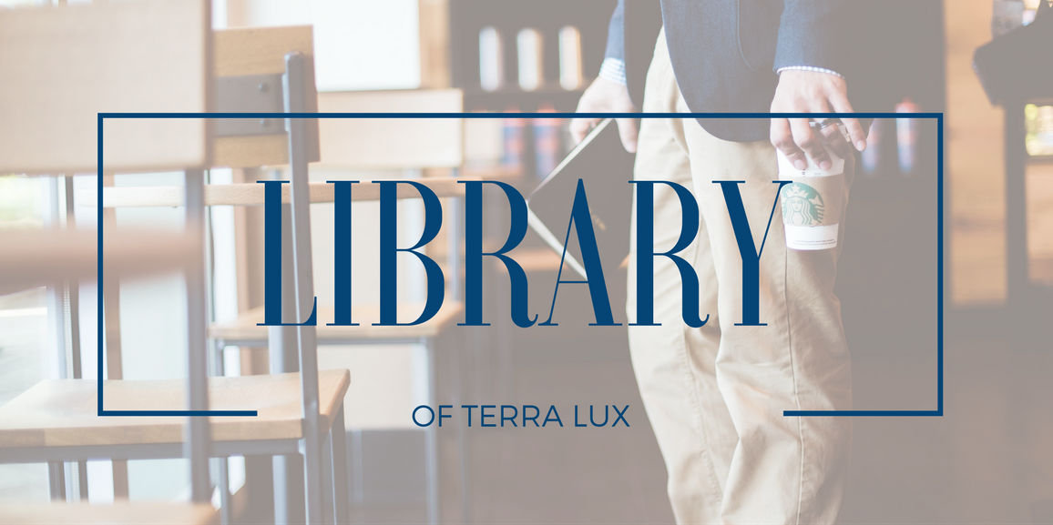 Library of Terra Lux.png