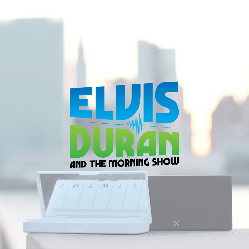 Elvis Duran Port and Polish.png