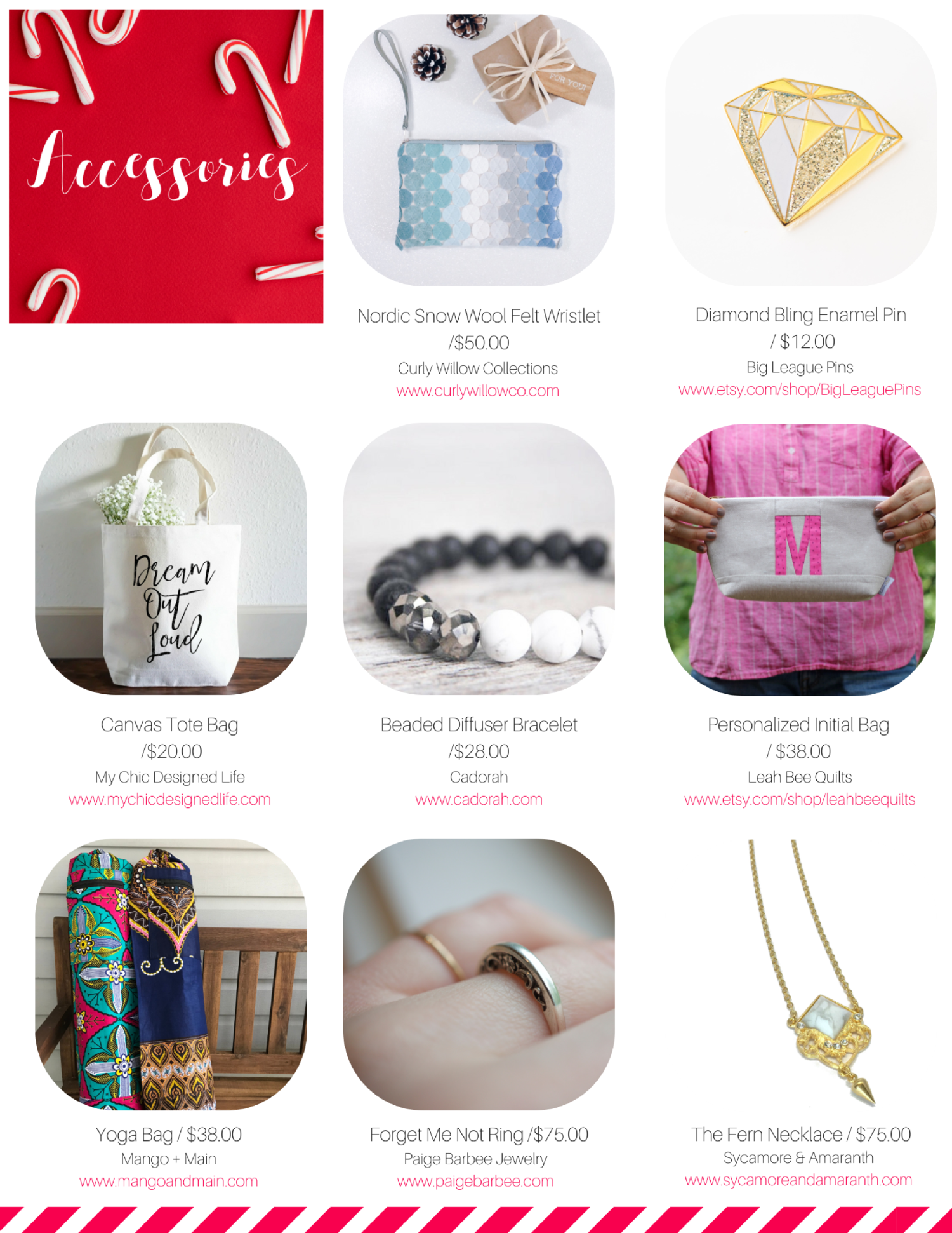 accessories+holiday+gift+guide+2017.png