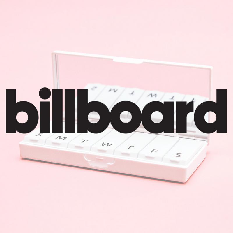Billboard Women in Music.png