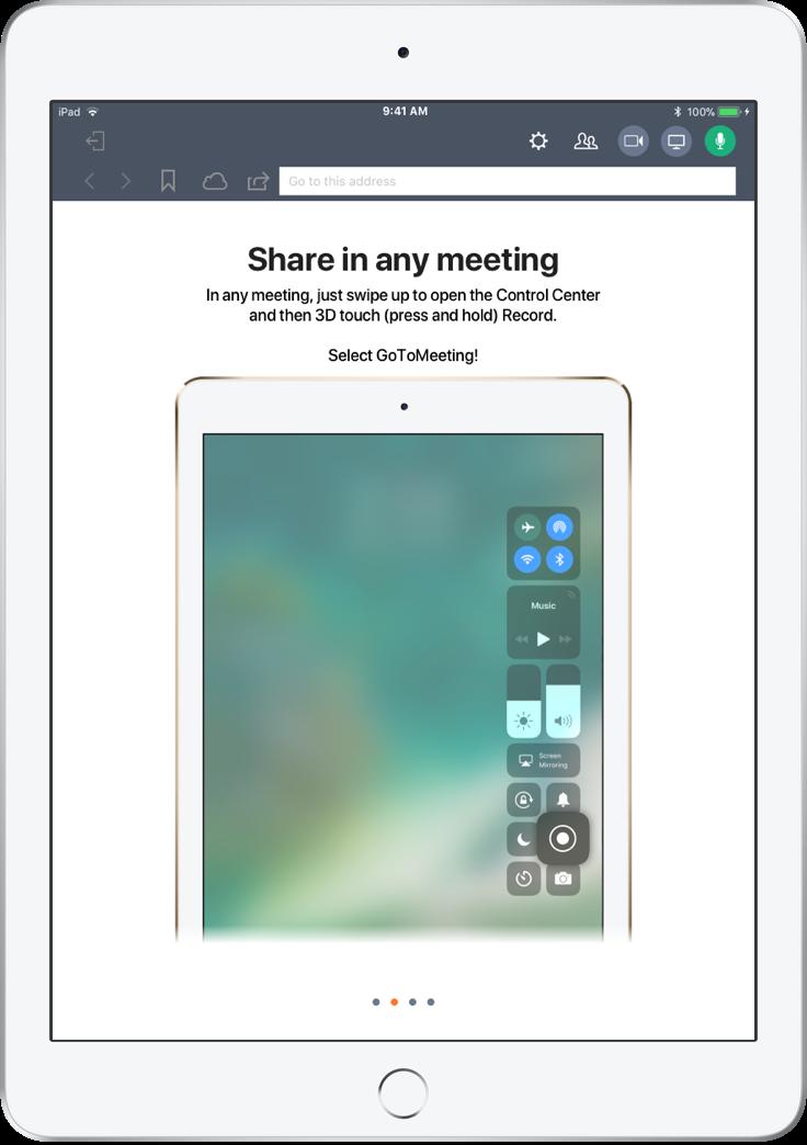 iPad_tutorial2.png