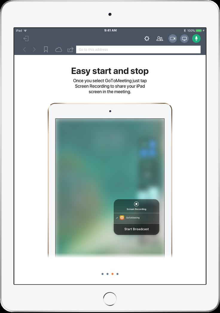 iPad_tutorial3.png