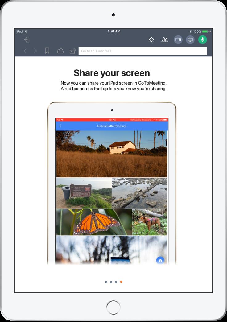 iPad_tutorial4.png