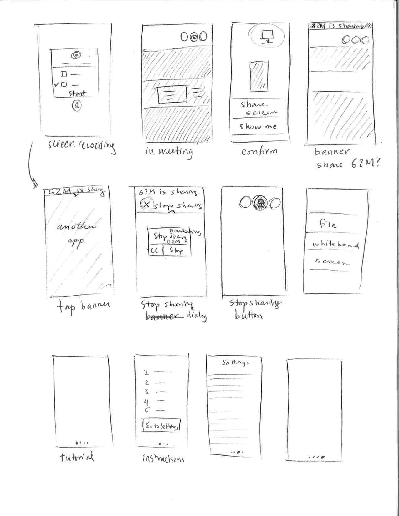 sketches_2.jpg