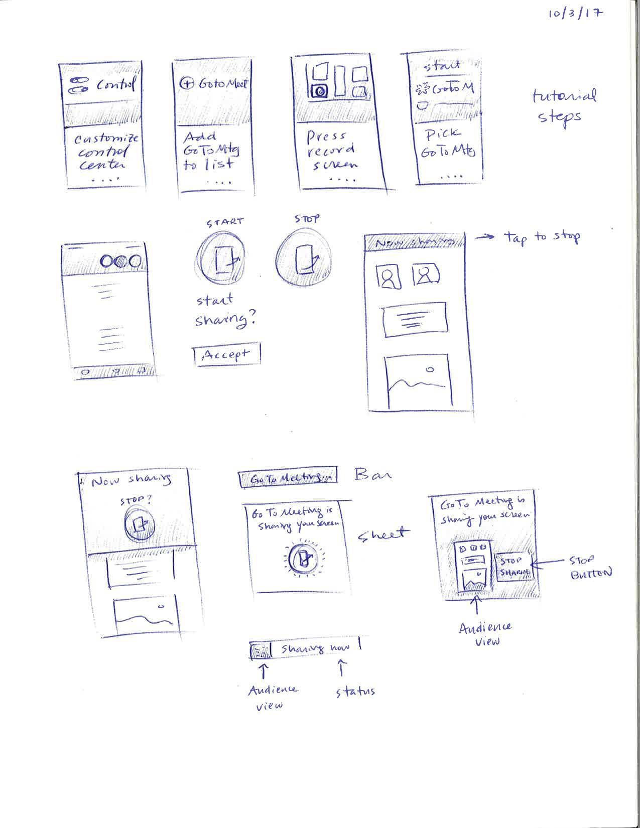 sketches_3.jpg
