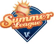 Baseball_Summer