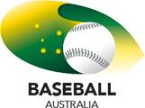 Baseball_AU.jpg