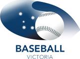 Baseball_VIC.jpg