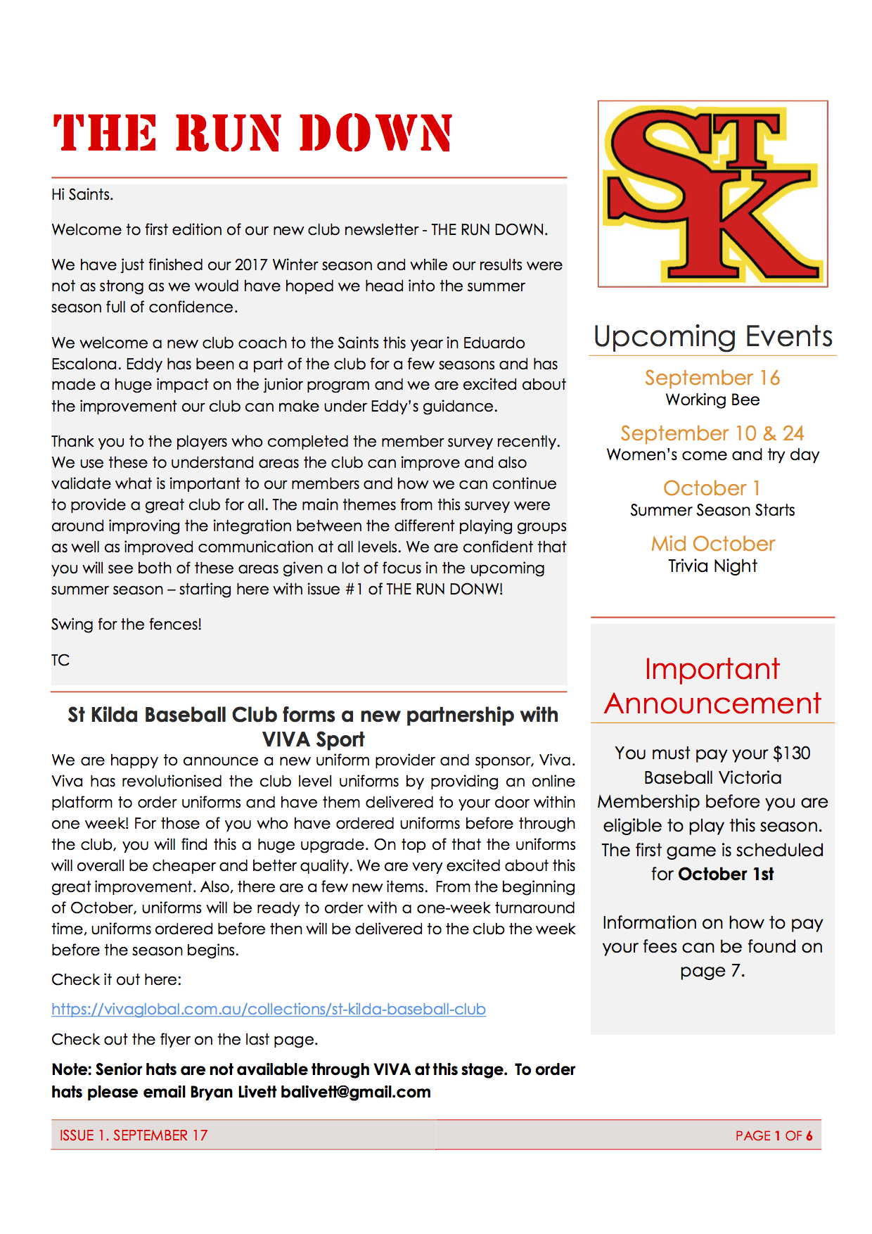 Saints Newsletter Sep 17 copy.png