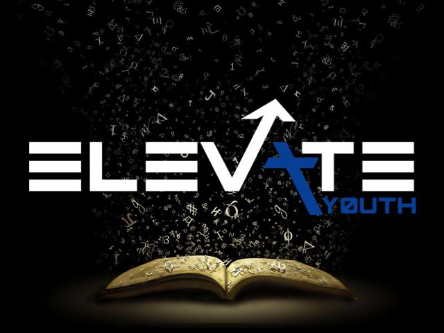 Elevate Logo 2.jpg