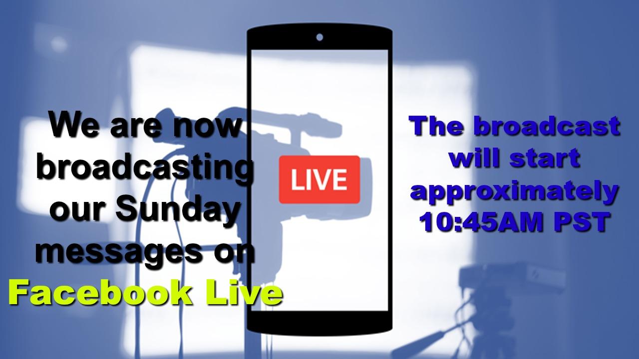 faceboook LIVE New, sun AM.jpg